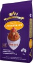 Watson-Williams-Layer-Pellet-For-Chickens Sale