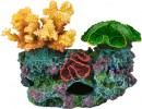 Aqua-One-Live-Rock-Coral Sale