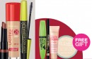 FREE-Gift-When-You-Spend-25-or-More-on-Any-Rimmel-London-Cosmetic-Product Sale