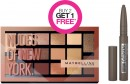 Buy-2-Get-1-FREE-on-Entire-Maybelline-New-York-Range Sale