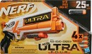 NEW-Nerf-Ultra-Four Sale