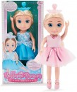 NEW-Ballerina-Dreamer-Tiny-Twirler Sale