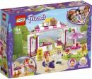 NEW-LEGO-Friends-Heartlake-City-Park-Caf-41426 Sale