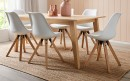 NEW-Sejs-6-Seater-Dining-Table Sale