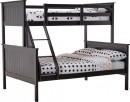 Jordan-Triple-Bunk-Bed Sale