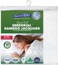 Protectabed-Sensorial-Mattress-Protector Sale