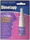 Dimetapp-12-Hour-Nasal-Spray-20mL Sale