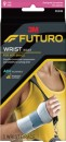 Futuro-Wrist-For-Her-Brace-Right-1-Wrist-Brace Sale