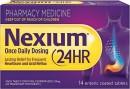 Nexium-24HR-14-Tablets Sale