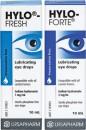 Hylo-Fresh-or-Hylo-Forte-10mL Sale