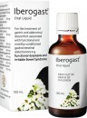 Iberogast-100mL Sale