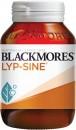 Blackmores-Lyp-Sine-30-Tablets Sale