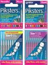 Piksters-10-Pack-Range Sale