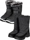 Tahwalhi-Snow-Boots Sale