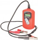 12VDC-Lead-Acid-Battery-Tester Sale