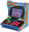 10-Screen-Retro-Arcade-Game-Console Sale