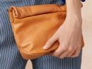 Bueno-Dina-Handbag Sale