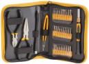 35-Piece-Electronic-Tool-Kit Sale