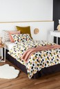 Cotton-Flannelette-Duvet-Cover-Set Sale
