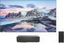 Hisense-100-4K-UHD-Smart-Laser-TV Sale