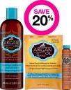 Save-20-on-Hask-Haircare-Range Sale