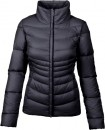 The-North-Face-Womens-Aconcagua-Jacket Sale
