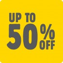 Up-to-50-off-All-Gazebos-by-Spinifex Sale