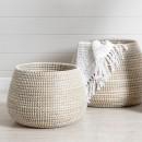 Cove-Basket-Planter-by-M.U.S.E Sale