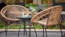 Tahiti-2-Seater-Wicker-Cafe-Set Sale