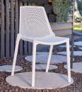 Blow-Mould-Curve-Back-Chair Sale