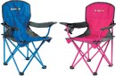 OZtrail-Junior-Camping-Chair Sale