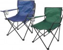 Camping-Chair Sale
