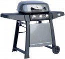 Grilled-3-Burner-BBQ-with-Side-Burner Sale