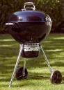 Weber-Premium-II-Kettle-BBQ Sale