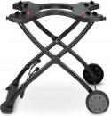 Weber-Q-Portable-Cart Sale