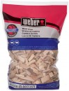 Weber-Hickory-Chips-900g Sale
