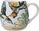 RGA-x-Bromley-Hug-Me-Mug-550ml-18.5oz-OL-Bird Sale