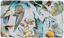 RGA-x-Bromley-Rectangle-Platter-32.5-19-2.6cm-12.7-7.4-1.2-OL-Bird Sale