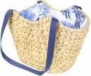 Handwoven-Bag-38-20-21cm-15-79-8.3-Bonnie-Neil-Blue Sale