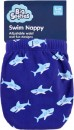 Big-Softies-Swim-Nappy Sale