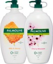 Palmolive-Shower-Gel-or-Milk-2-Litre Sale