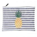 Zest-Ananas-Beach-Pouch-by-Pillow-Talk Sale