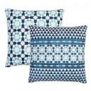 Zest-Yasmine-Square-Cushion-by-Pillow-Talk Sale