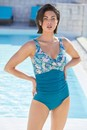 Quayside-Wrap-Bodice-Suit Sale