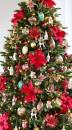 Heirloom-Hanging-Ornaments-or-Picks Sale