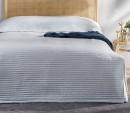 40-off-Logan-Mason-Davenport-Bedspread Sale