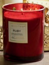 30-off-Scentsia-Candle-300g Sale