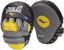 Everlast-Impact-Punch-Mitts Sale