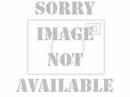 Squareline-Single-Bowl-Sink-Linen-Gun-Metal Sale