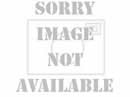 Polished-Chrome-Squareline-Mixer-Tap Sale